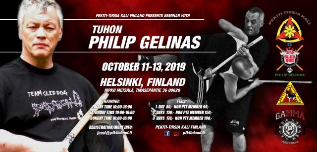 Gelinas-2019